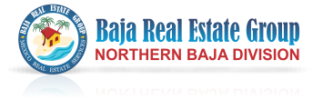 Baja Real Estate