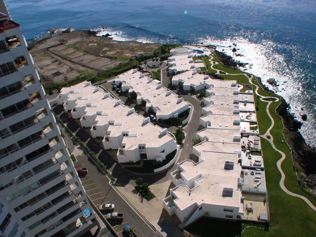 Calafia Condos & Villas