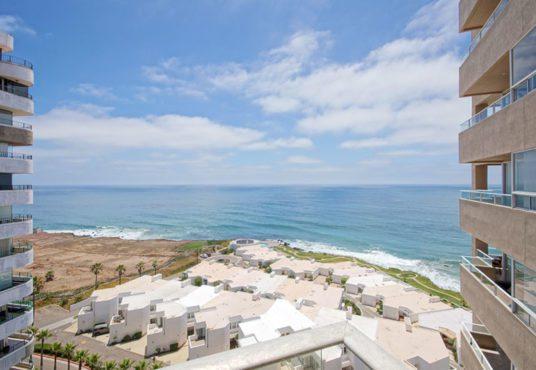 Calafia Condos Real Estate Listings Condos Villas For Sale