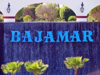 Bajamar Community, Hotel , Resort & Golf Course