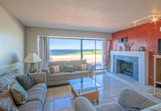 Exclusive Baja Real Estate Listings Baja Real Estate Group