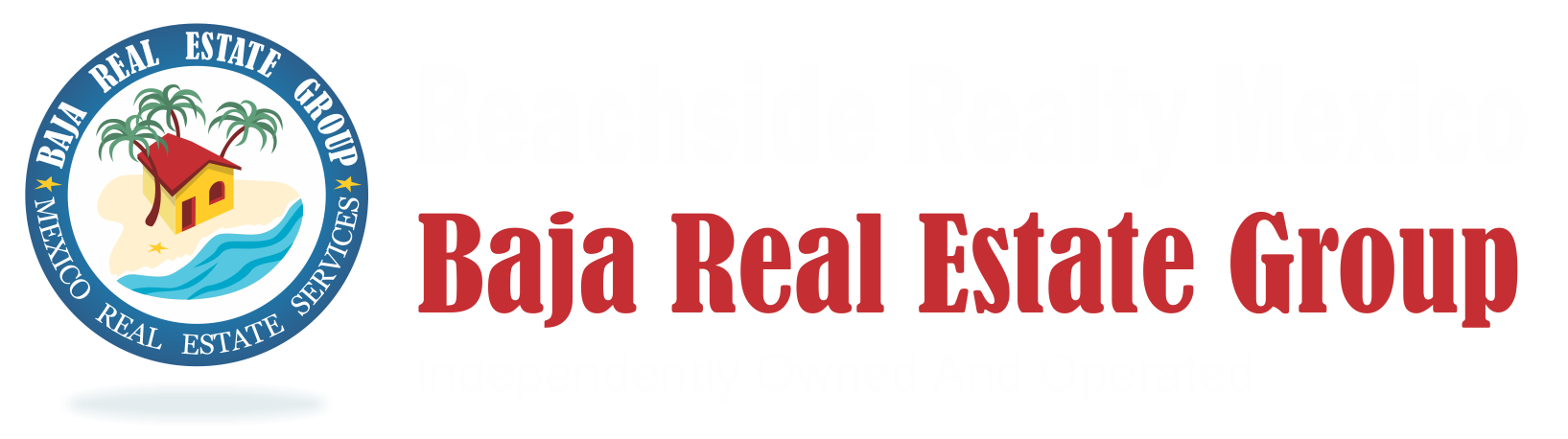 Baja Real Estate Group | Rosarito Real Estate